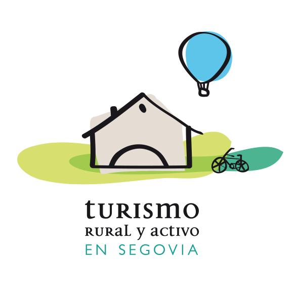 Tarjeta de fidelizaci�n Turismo rural y activo en Segovia