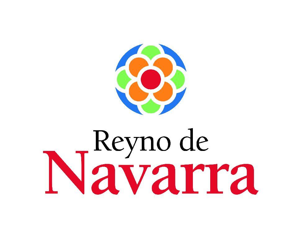 Vivienda Turística - Reyno de Navarra