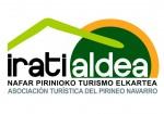 IRATIALDEA - Asociación Turística del Pirineo Navarro