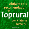 Opiniones TopRural