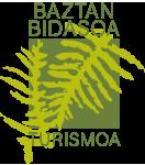 Agrupación Turística Baztan-Bidasoa Turismo Elkargoa