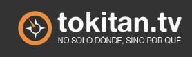 Tokitan.tv - Viajar a Soria