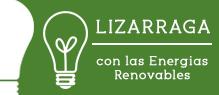 Lizarraga, con las Energías Renovables