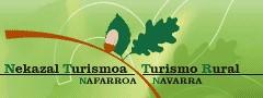 Turismo en Navarra