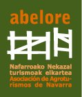 Asociacin de Agroturismos de Navarra ABELORE