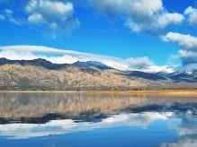 Descubre la Sierra de Guadarrama