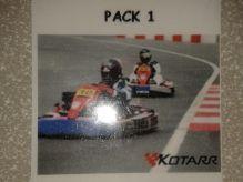 Especial Karts: Emoci�n en verano