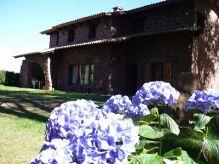 Casa Rural en Prades con SPA