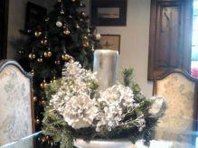 Navidad en familia.