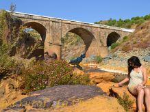 Visita Huelva la desconocida