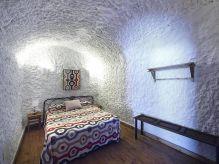 Semana Santa en Cuevas de Guadix