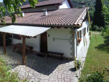 4 noches en Asturias por 384�