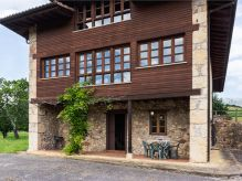 Conoce Asturias...Disfrutar�s