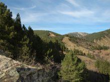 Disfruta en la Sierra con tu pareja