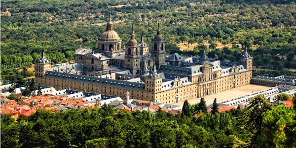 Casas rurales en alameda del valle madrid - Casa rurales en madrid ...