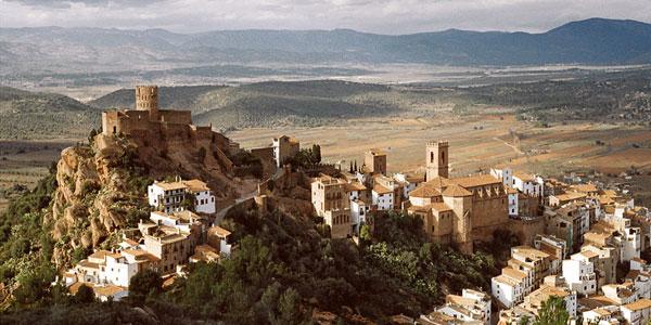 Hoteles rurales en puebla de arenoso castell n - Casa rural puebla de arenoso ...