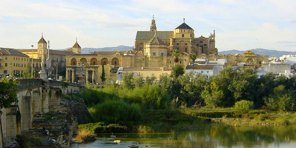 turismo Puente Genil