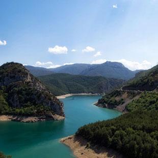 Valle de Boí, un románico que enajena e impacta