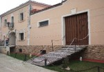Complejo Villa Abeleste