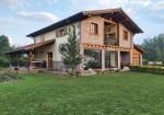 Aguirre Casa Rural