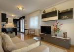 Apartamento Baztán