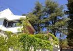Apartamento Gárgoris