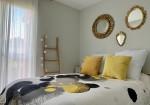 Appartement Hendaye-plage