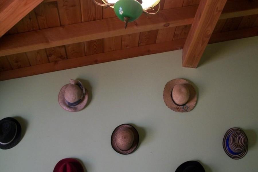 Casa Rural Aritzenea Meoz Pirineo Monta 241 A Navarra