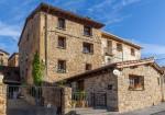 Casa Rural Senderismo - Apto. Bastones