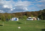 Camping Bioitza