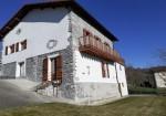 Casa Aizalegia