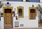 Casa Álex
