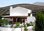 Casa Amatista