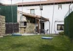 Casas Apolonia I y II