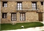 Casa Basilisa - El Pajar