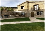 Casa Basilisa - El Yerbero