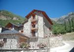 Casa Chuanon - Pajar Medio