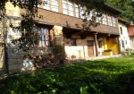 Casa de la Tenada