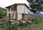 Casa del Pinar