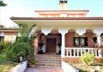 Casa El Olmo II