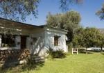 Casa El Romero - Cortijo Puerta