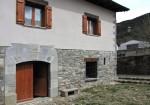 Casa Esarte