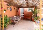 Casa Guadalupe I
