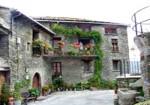 Casa Lanau I