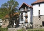 Casa Maestroxar