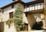 Casa Mendia