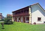 Casa Montañesa
