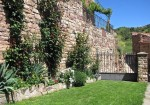 Casa Nogales