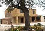 Casa Obejuelo