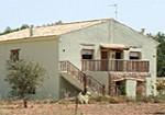 Casa Palaz